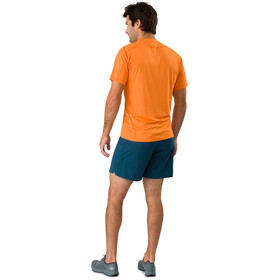 Arc'teryx Soleus - Shorts Homme - bleu